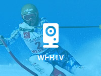 Webtv Park City