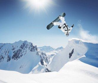 Skiurlaub Karneval Fasching 2019 Winterurlaub Inkl Skipass