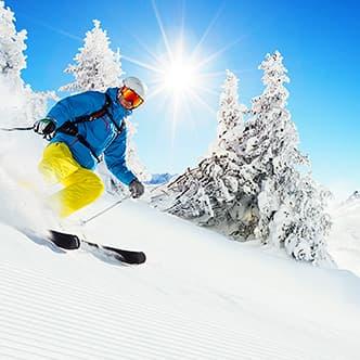 last minute ski österreich