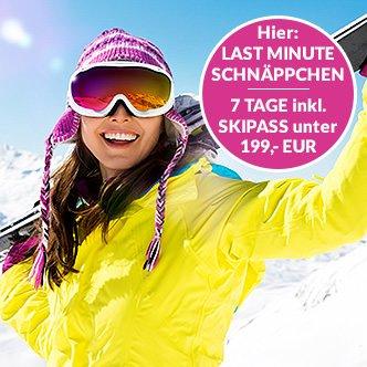 Skireisen für Singles, Single-Week Gruppenreisen