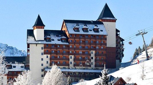 hotel-odalys-le-flocon-dor-les-deux-alpes
