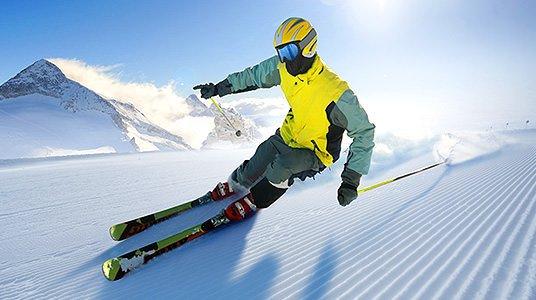 ski-kaufen-welcher-ski-passt-zu-mir
