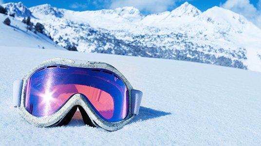 ski-und-snowboardausruestung