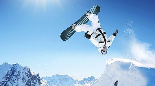 snowbaord-kaufen-welches-snowboard-passt-zu-mir